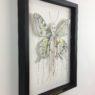 Papilio machaon phasma