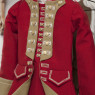 Wardrobe 1755
